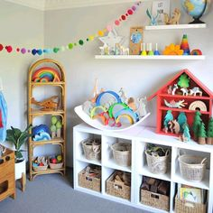 The Effective Pictures We Offer You About Montessori nursery A quality picture can tell you many things. You can find the most beautiful pictures that can be presented to you about Montessori bebe in