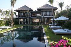 Villa Sankara | All Bali Villas