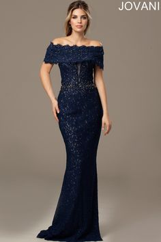 Evening Dresses, New arrivals, Thousands of choices. Evening gowns and Formal evening dresses you must have. Win a free Evening Dress or gown, and more giveaways every day. Designer Evening Dresses, Formal Evening Dresses, Elegant Dresses, Evening Gowns, Beautiful Dresses, Nice Dresses, Formal Gowns, Evening Party, Jovani Dresses