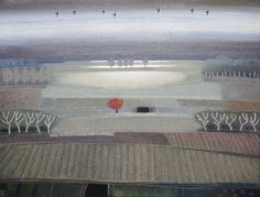 "www.imagesrobvanhoek.com - "" The darkest birds"" 70x90cm - Rob van Hoek - landscapes"