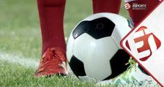 gols-de-santa-cruz-22-bahia-copa