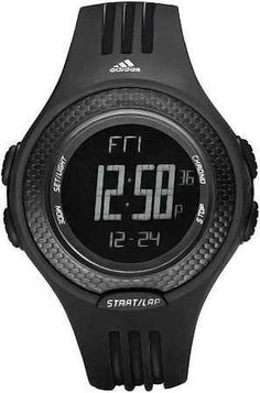 530ab8f6807a 8 Best Navigare & Watches images in 2012 | Clock, Clocks, Watches