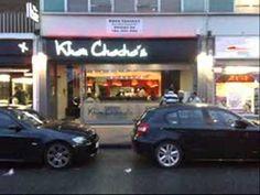 Watch Euro-Shopfronts-London Video