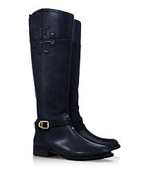 Lizzie Riding Boot - all I want for Christmas....