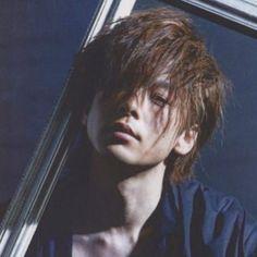 XINLEI WANGさんはInstagramを利用しています:「#中村倫也 #かっこいい #instagram #俳優 #日本俳優 #日本 #好き #かっけぇ #イケメン #演技力すごい #山下先生 #はじこい 大好きだよ!イケメンだから🤞🤞🤞」