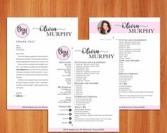 Social Resumes and Sorority Recruitment Packets by ReadyforRecruitment Sorority Resume, Sorority Rush, Sorority Canvas, Sorority Paddles, Sorority Crafts, Sorority Recruitment, Sorority Big Little, Above And Beyond, Educational Activities