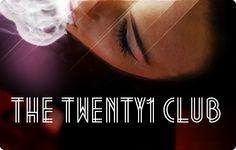 The Twenty1 Club Premium E-Liquid proudly made in an ISO 6 Certified Clean room. . Shipping Available Worldwide 🌎 📮Email Wholesale@mittenvapors.com. . @Mitten_Vapors Instagram.com/mitten_vapors. . . . #mittenvapors . #vape #vapes #vapor #vapers #vapelife #vapepics #vapedaily #vapeordie #vapecommunity #worldwidevapers #ecig #ejuice #vapegeek #subohmsociety #instavape #subohm #eliquid #vapestagram #vapedistribution #vapegram #vapegame #vapenation #localvape #vapeshop #vapestore…