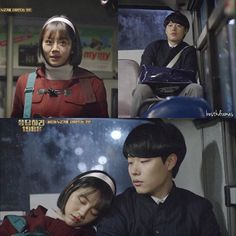 Reply really wanted them to end together! Go Kyung Pyo, Ryu Jun Yeol, Korean Friends, Hyeri, Kim Jung, Funny Scenes, Korean Entertainment, Gong Yoo, Korean Celebrities
