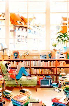 Kim Ji-Hyuck (Hanuol). Para saber mucho más sobre bienestar y salud infantil visita www.solerplanet.com