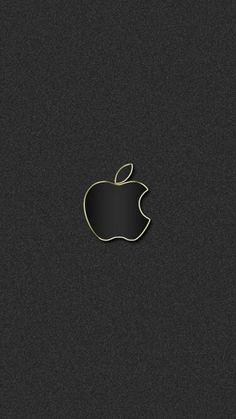 Red apple logo iphone wallpaper - bing images ipphone christmas iphone 用 壁 Black Apple Wallpaper, Apple Logo Wallpaper Iphone, Iphone Logo, Iphone Homescreen Wallpaper, Walpaper Iphone, Hd Wallpaper, Iphone Backgrounds, Simple Backgrounds, Logo Apple