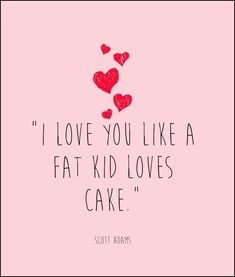 86 Best Quotes on Love with Images-Cute Love Quotes For Him More You are in the right place about love friends Here we offer you the most beautiful pictures about the love emoji you are looking for. When you examine the Cute Love Quotes For Him Love Quotes For Him Cute, Love You Funny, Good Morning Quotes For Him, Cute Couple Quotes, Love Quotes For Boyfriend, Best Love Quotes, Love Yourself Quotes, Funny Boyfriend, Today Quotes