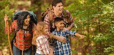 8 ways to make hiking fun for little kids (scheduled via http://www.tailwindapp.com?utm_source=pinterest&utm_medium=twpin&utm_content=post181319839&utm_campaign=scheduler_attribution)