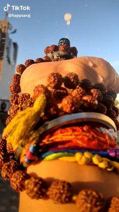 Red detox tea - To lose weight quickly Shiva Parvati Images, Mahakal Shiva, Beautiful Paintings Of Nature, Lord Shiva Mantra, Photos Of Lord Shiva, Radha Krishna Songs, Lord Shiva Statue, Hindu Statues, Krishna Leela