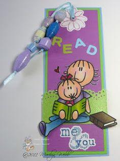 Paper Beads Tutorial. Paper Beads Tutorial, Beading Tutorials, Diy, Crafts, Manualidades, Bricolage, Do It Yourself, Handmade Crafts, Craft