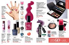 COME IN AND SHOP IN MY E-STORE: www.youravon.com/agray   Your Personal Independent Avon Rep  Anna Gray  Anna's Avon Shoppe  www.youravon.com/agray annasavonshoppe2014@gmail.com