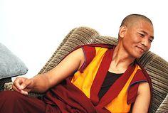 medycyna tybetańska wibracje miłośći