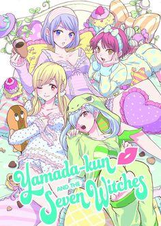 http://es.ninemanga.com/chapter/Yamada-kun to 7-nin no Majo/479492-2.html