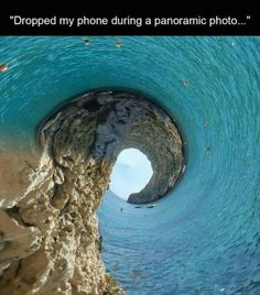 How cool!!