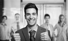 How to be more likeable? We all know that some agents are more successful than others. You may say that they are just born with natural charisma and likeability that most don't possess. They make friends effortlessly. A crowd just seems to congregate around them as soon as they show up. They get phone calls...