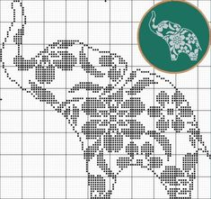 Most current Absolutely Free Cross Stitch elephant Strategies Cross-stitch is a . - Most current Absolutely Free Cross Stitch elephant Strategies Cross-stitch is a straightforward sty - Cross Stitch Bookmarks, Cross Stitch Cards, Cross Stitch Alphabet, Cross Stitch Flowers, Cross Stitch Kits, Cross Stitch Designs, Butterfly Cross Stitch, Blackwork Cross Stitch, Cross Stitching