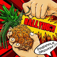https://dcmusiclive.files.wordpress.com/2013/08/ballyhoo-pineapple-grenade-album-cover.jpg