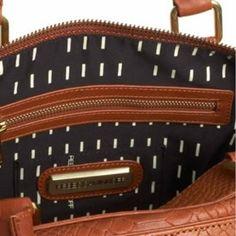 inside lining of riverisland handbags - Google Search Designer Handbags, River Island, Google Search, Couture Bags, Designer Purses, Designer Bags