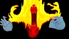 i relate to hades way too much...