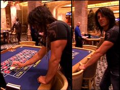 Criss Angel Mindfreak, Angel Images, The Magicians, Future Husband, Eye Candy, American, Cheetah, Collages, Entertainment