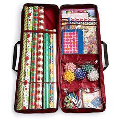 Giftwrapstorage #WrapiT - Wrap iT - The World's Greatest Gift Wrap ...