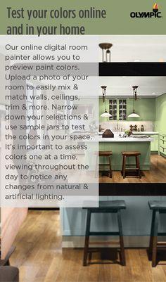 Explore Colors Paint Colors Home And Colors