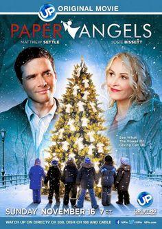 The Gospel of Luke - YouTube | Christmas | Pinterest | Movie ...