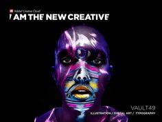 adobe creative cloud campaign - Google Search
