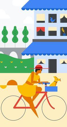 Google Wallpaper Hd, I Wallpaper, Spring Wallpaper, Free Ringtones, Wallpaper Gallery, Google Nexus, Logo Google, Color Shades, Google Images