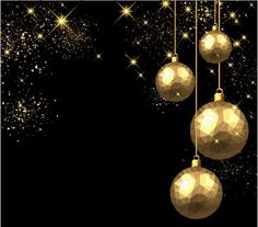 Golden christmas ball with black background vector 01 - https://www.welovesolo.com/golden-christmas-ball-with-black-background-vector-01/?utm_source=PN&utm_medium=welovesolo59%40gmail.com&utm_campaign=SNAP%2Bfrom%2BWeLoveSoLo