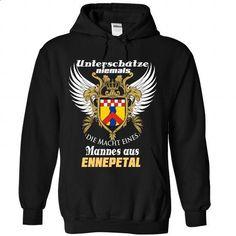Ennepetal,Deutschland - #bachelorette shirt #vintage sweater. ORDER NOW => https://www.sunfrog.com/States/EnnepetalDeutschland-6107-Black-Hoodie.html?68278