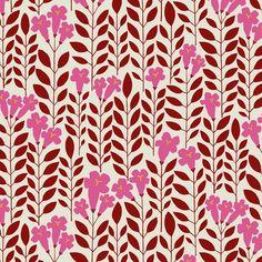 布料 Nail Polish a nail polish organizer Geometric Patterns, Textile Patterns, Textile Prints, Abstract Pattern, Floral Prints, Lino Prints, Block Prints, Kids Patterns, Pretty Patterns