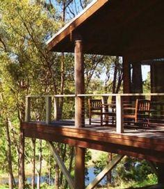 The Ridge - 1 Bedroom luxury spa villa Standard Australia Hotels, Bathroom Spa, Luxury Spa, Rural Area, Luxurious Bedrooms, One Bedroom, Mountain View, Front Desk, Acre
