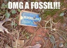 Omg a fossil! Do you still have your old Blockbuster membership card? Funny Quotes, Funny Memes, Jokes, Movie Memes, I Smile, Make Me Smile, Lol, I Love To Laugh, Hercules