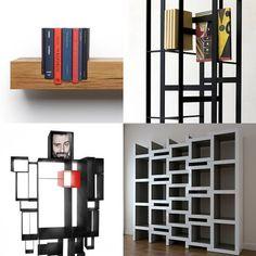 dezeen_top ten bookcases