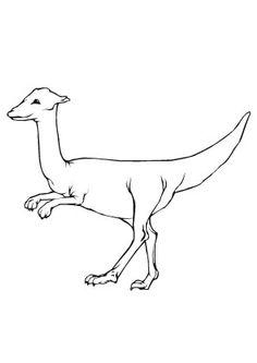 ausmalbild brüllender t rex ausmalbild geduckter t rex zum