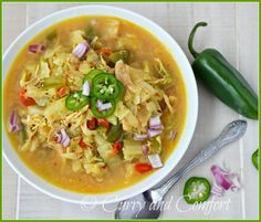 Thai Cabbage & Chicken Soup – so good. Subbed Swanson Thai Ginger broth for regular chicken broth Source by Related posts: Thai Chicken Soup Thai Chicken Noodle Soup Thai Chicken Soup Thai Chicken Soup Cabbage Chicken Soup, Cabbage Curry, Healthy Chicken Soup, Detox Soup Cabbage, Vegetarian Chicken, Cabbage Soup Recipes, Chicken Soup Recipes, Healthy Soup, Healthy Recipes