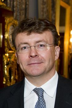 Dutch Prince Johan Friso, age 44 (25 Sept 1968 – 12 Aug 2013), has died of complication after the 2012 avalanche that left him with grave brain damage. He was younger brother of King Willem-Alexander.