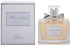 Dior Miss Dior parfémovaná voda pro ženy | notino.cz