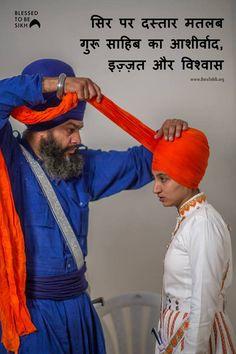 Sikhism Beliefs, Guru Nanak Wallpaper, Warriors Wallpaper, Punjabi Culture, Guru Gobind Singh, Good Thoughts Quotes, Alexander The Great, Irish Men, Turban