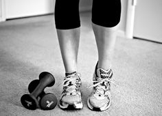 Without exercise in your life you will never know just how magnificent the human body is.