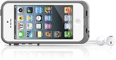 iPhone 5 lifeproof case!!!