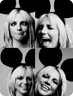 Britney Spears, the former Mickey Mouse Club star Adam Levine, Christian Grey, Ryan Gosling, Matt Bomer, Illuminati, Pretty People, Beautiful People, Beautiful Things, Beautiful Women