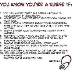 Nurse Gifts, T-Shirts, & Clothing   Nurse Merchandise