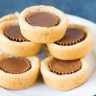 peanut-butter-cup-cookies-9-250