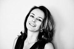 Linser Hospitality, portrait, Silvia Petrelli Hospitality, Portraits, Style, Fashion, Swag, Moda, Stylus, Fashion Styles, Fashion Illustrations